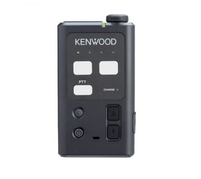 DECT WD-K10TR