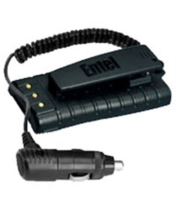 CBE750 for Entel