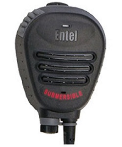 CMP750 for Entel HT