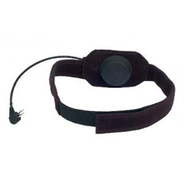 MT91-50 - Peltor Throat Microphone