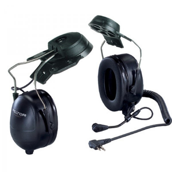MT53H79P3E-36 - Peltor PMR Headset