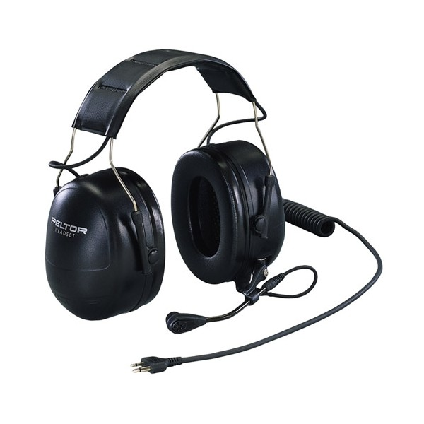 MT53H79A-77 - Peltor Standard Flex Headset