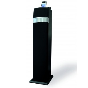 Sedea - Enceinte colonne Bluetooth® TOWER