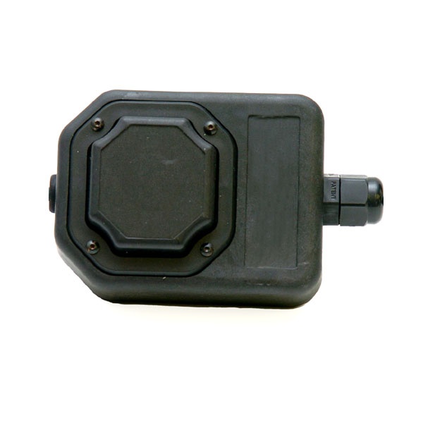 Switch Guard for Swatcom 1